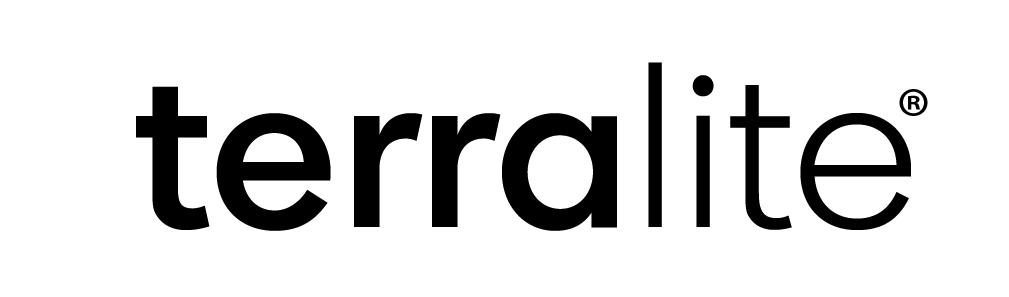 Terralite
