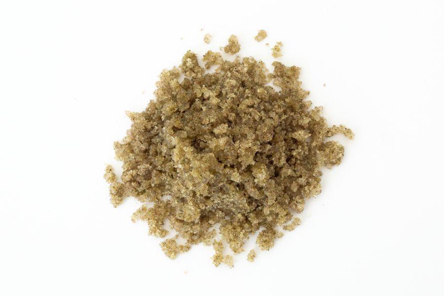 Organic Peppermint Foot Soak - by Terralite